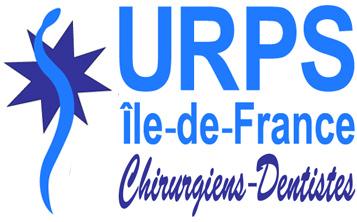 URPS des chirurgiens dentistes d'Île-de-France